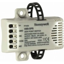 Dew Point Switch Sensors and switches