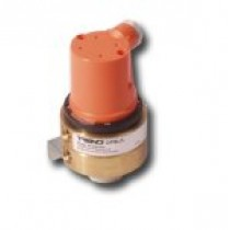Liquid DP Switch (High Range 150 to 1000 mBar) - Datasheet 91-2733 Differential pressure switch liquid