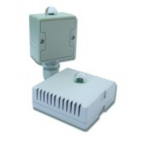 Outside Light Sensor (selectable 0 to 10002000 4000 8000 or 20000 Lux) - Datasheet 91-2524 Light level Sensor