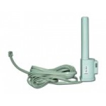 Wireless Sensor Repeater Sensor & switch Accessories