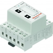 Electricity-Meter 3P+N5A MODBUS