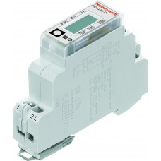 Electricity-Metersingle Phase 32A MODBUS