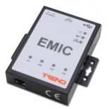 Ethernet Metering Interface Controller - for 16 specified MODbus meters