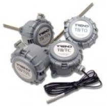 Flying Lead Sensor (4 metres) Pack of 10 - Datasheet ta102483 Plant Temperature sensors NTC10K