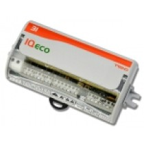 IQEco upgrade from fixed to programmable