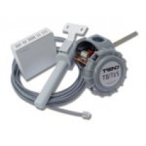 Replacement Battery for TW/S and TW/P Wireless Sensors - Installation Instructions TG201246