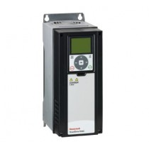 Smartdrive HVAC Inverter - IP21 3 phase 480v 5.6A (2.2kW)