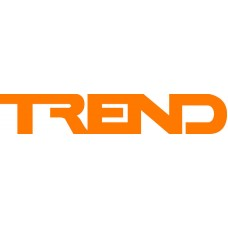 Trend Energy Manager 2000 points?  (25 user) by special order only