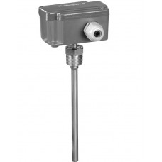 Water temperature Sensor, NTC - Immersion with well