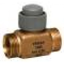 2 Port Zone Valve - 2 Port 6.5mm Stroke PN16 Connex 15mm Kvs 0.16
